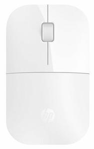 Мышь беспроводная HP z3700 белый