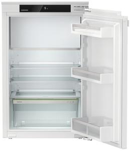 Встраиваемый холодильник Liebherr IRf 3901-20 001