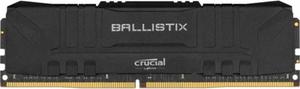 Оперативная память Crucial Ballistix [BL8G30C15U4B] 8 Гб DDR4