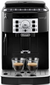 Кофемашина Delonghi ECAM 22.110 B черный