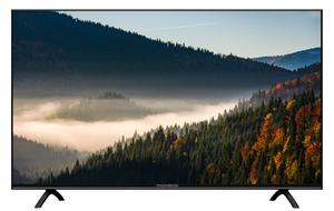 """Телевизор Thomson T43FSM6020 43"""" (108 см) черный"""