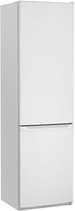 Холодильник Nordfrost NRB 154NF 032 белый