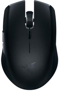 Мышь беспроводная Razer Atheris (RZ01-02170100-R3G1) черный