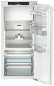 Встраиваемый холодильник Liebherr IRBd 4151-20 001