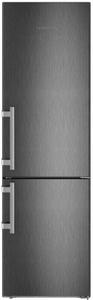 Холодильник Liebherr CBNbs 4835 черный