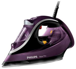 Утюг Philips GC 4887/00