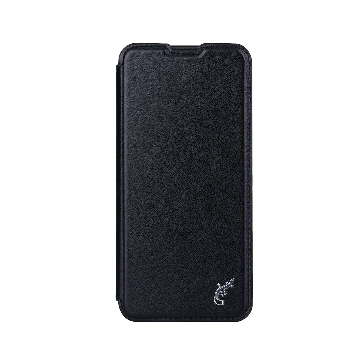 Чехол G-Case Slim Premium для Samsung Galaxy A30 SM-A305F / A20 SM-A205F черный