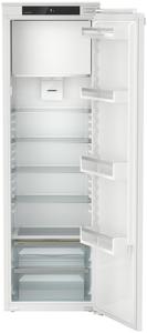 Встраиваемый холодильник Liebherr IRf 5101-20 001