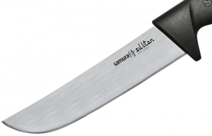 Нож Samura SULTAN PRO SUP-0085/A серебристый