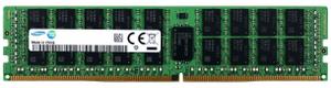 Оперативная память Samsung [M393A8G40AB2-CWE] 64 Гб DDR4