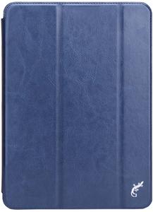 Чехол G-Case Slim Premium для Apple iPad Air 10.9 (2020) синий