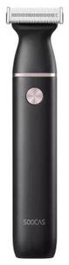 Электробритва Soocas Electric Shaver Razor (ET2 Mini Black)