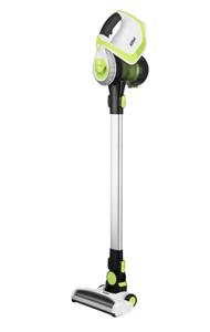 Пылесос Kitfort КТ-540-1 зеленый