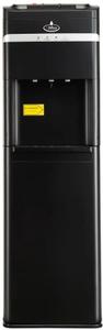 Кулер напольный SMixx HD-1363 B черный