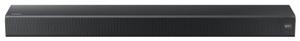 Саундбар Samsung HW-MS550/RU