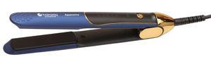 Выпрямитель Hairway Aquamarine B049