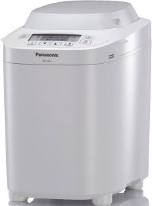 Хлебопечь  PANASONIC SD-2501WTS, б/у не более 2-х недель