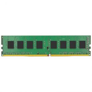 Оперативная память Kingston KVR32N22S8/8 8 Гб DDR4