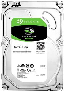 Жесткий диск Seagate Barracuda [ST8000DM004] 8 ТБ