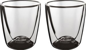 1367 TalleR Набор стаканов 2*220 мл