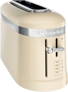 Тостер KitchenAid 5KMT3115EAC бежевый