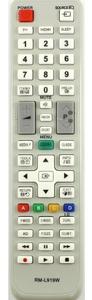 Пульт ДУ для Samsung RM-L919W
