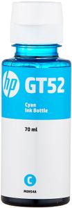 Чернила HP M0H54AE GT52