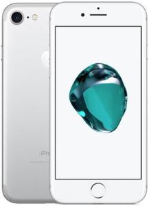 Apple Iphone 7 128gb Space gray (MN922RU/A) РСТ, не родная коробка