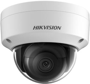 Камера видеонаблюдения Hikvision DS-2CD2143G0-IS