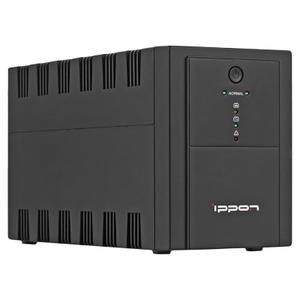 ИБП Ippon Back Basic 2200 Euro