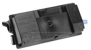 Тонер-картридж Kyocera TK-3190