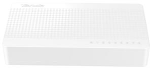 Коммутатор (switch) Tenda S108