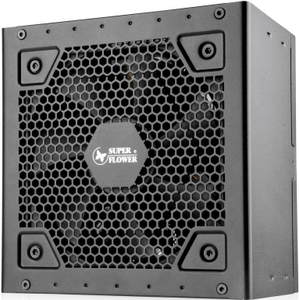 Блок питания Super Flower Power Supply Legion GX PRO [SFL-SF-750P14XE] 750 Вт