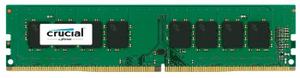Оперативная память Crucial [CT4G4DFS8266] 4 Гб DDR4