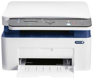 МФУ лазерный Xerox WorkCentre 3025 [3025V/BI]