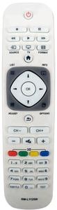 Пульт ДУ для Philips RM-L1125W