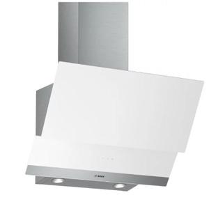 Вытяжка Bosch DWK65AJ80R белый