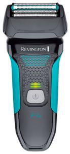 Электробритва Remington F4000