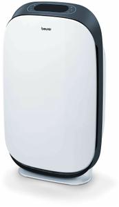 Воздухоочиститель Beurer LR500