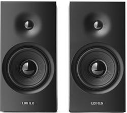 Колонки Edifier R1042BT черный