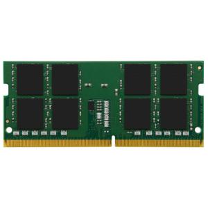 Оперативная память Kingston [KVR26S19D8/16] 16 Гб DDR4