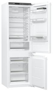 Встраиваемый холодильник Korting KSI 17887 CNFZ