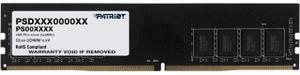 Оперативная память Patriot Memory [PSD432G32002] 32 Гб DDR4