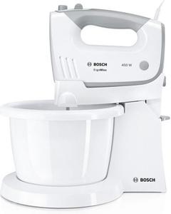 Миксер стационарный Bosch MFQ 36460 белый