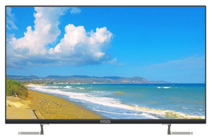 "Телевизор Polar P32L25T2C 32"" (81 см) черный"