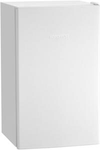 Холодильник Nordfrost NR 507 W белый