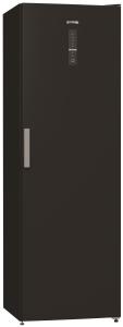 Морозильный шкаф Gorenje FN6192PB черный