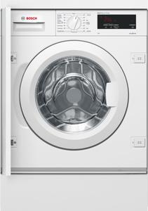 Встраиваемая стиральная машина Bosch WIW24340OE