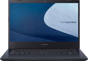 Ноутбук Asus PRO P2451FA-EB1355R (90NX02N1-M18300) синий