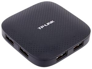 USB хаб TP-LINK UH400